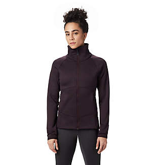 Women's Frostzone™ Full Zip Jacket