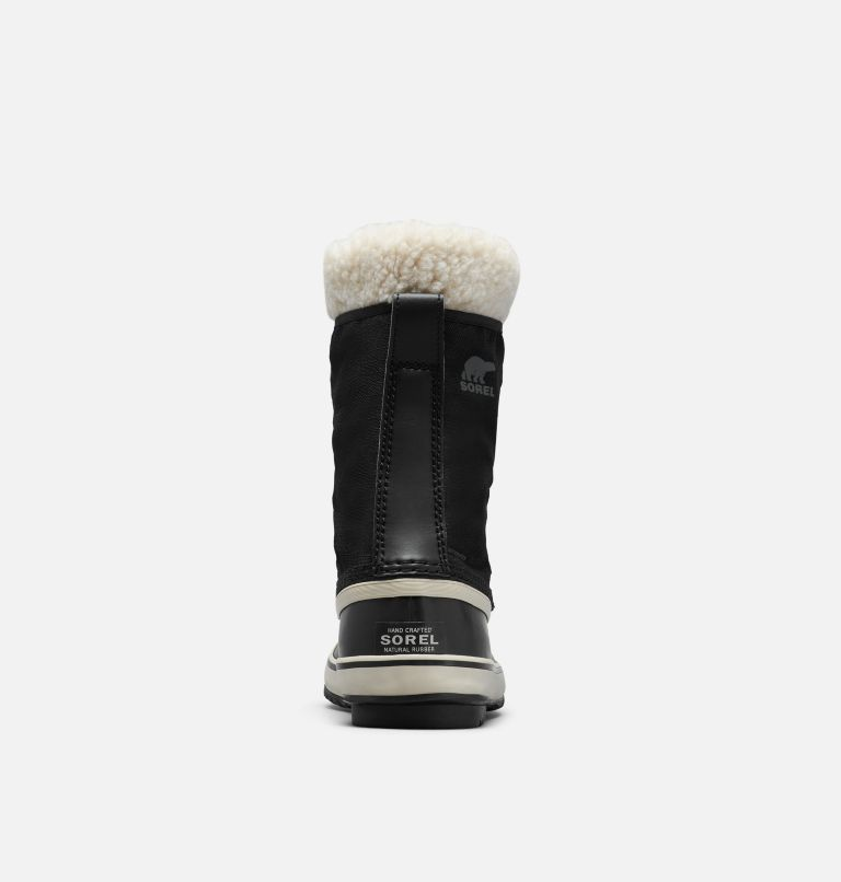 WINTER CARNIVAL™ | 011 | 7.5 Women's Winter Carnival™ Boot, Black, Stone, back