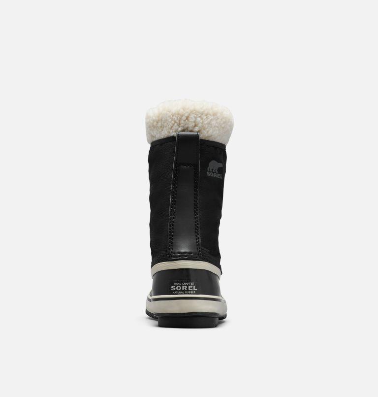 Winter Carnival™ Stiefel für Frauen Winter Carnival™ Stiefel für Frauen, back
