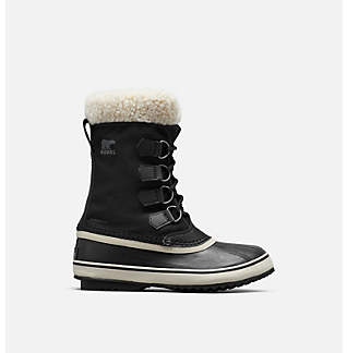 Botte « Duck boot » Winter Fancy™ Lace II pour femme