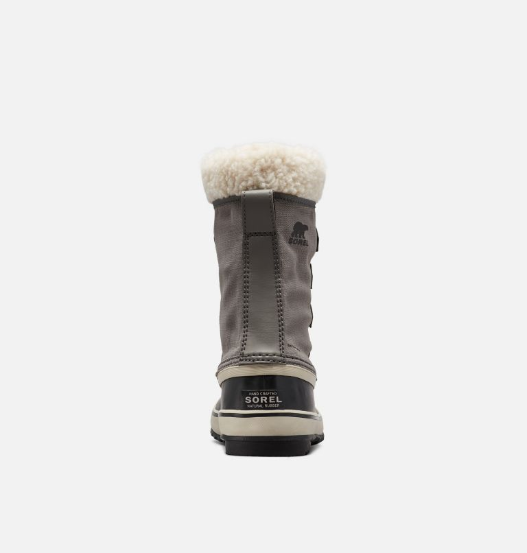 WINTER CARNIVAL™ | 052 | 10 Women's Winter Carnival™ Boot, Quarry, Black, back