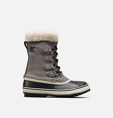 Bota Winter Carnival™ para mujer WINTER CARNIVAL™ | 011 | 10, Quarry, Black, front