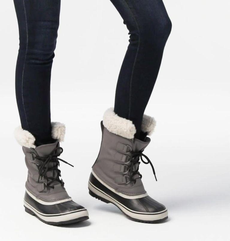Women's Winter Carnival™ Snow Boot Women's Winter Carnival™ Snow Boot, video