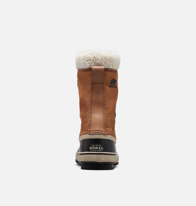 WINTER CARNIVAL™ | 224 | 6.5 Women's Winter Carnival™ Boot, Camel Brown, back