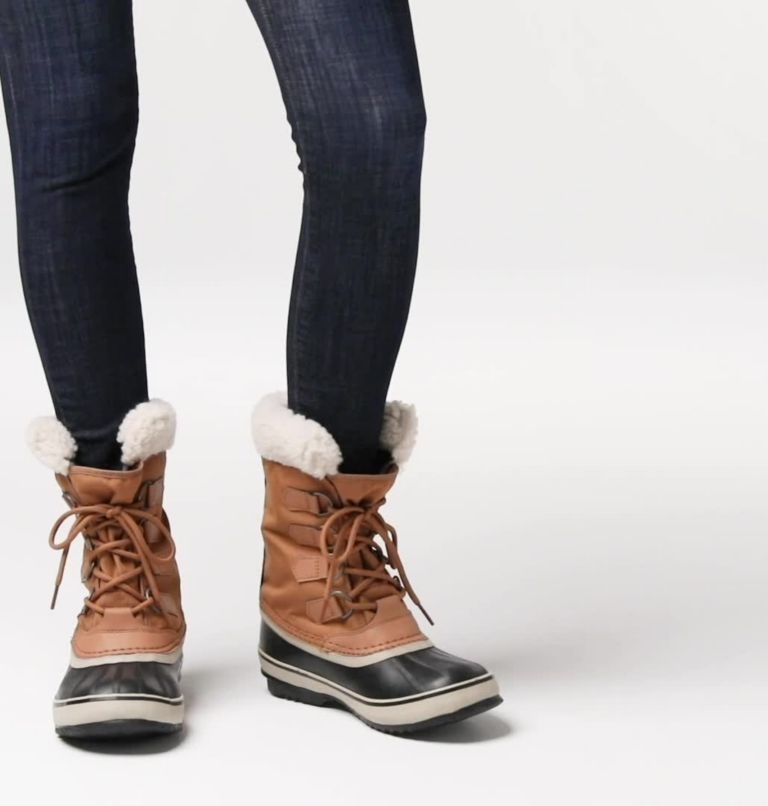 Women's Winter Carnival™ Boot Women's Winter Carnival™ Boot, video