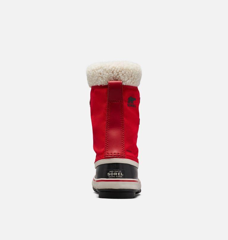 Women's Winter Carnival™ Snow Boot Women's Winter Carnival™ Snow Boot, back