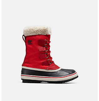 Winter Carnival™ Boot