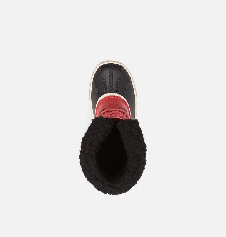 Women's Winter Carnival™ Boot Women's Winter Carnival™ Boot, top