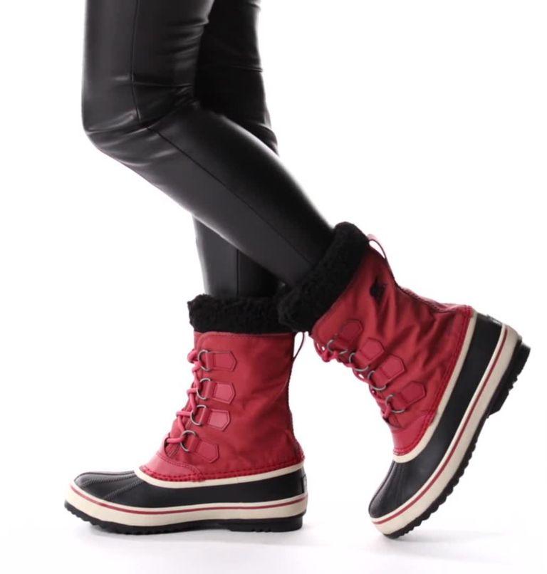 Women's Winter Carnival™ Boot Women's Winter Carnival™ Boot, video