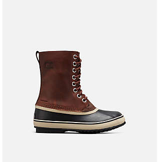 Women's 1964 LTR™ Boot