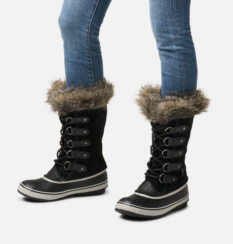 JOAN OF ARCTIC™ | 010 | 12 Women's Joan of Arctic™ Boot, Black, Quarry, a9