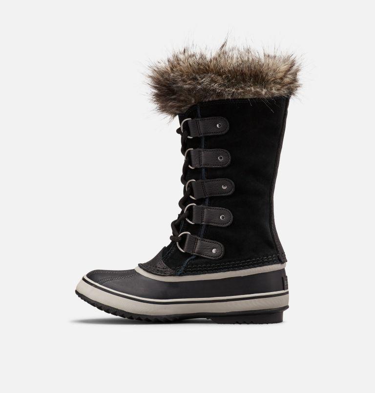 JOAN OF ARCTIC™ | 010 | 5 Women's Joan of Arctic™ Boot, Black, Quarry, medial