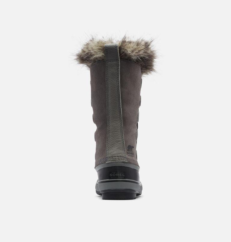 JOAN OF ARCTIC™ | 052 | 6.5 Women's Joan of Arctic™ Boot, Quarry, Black, back