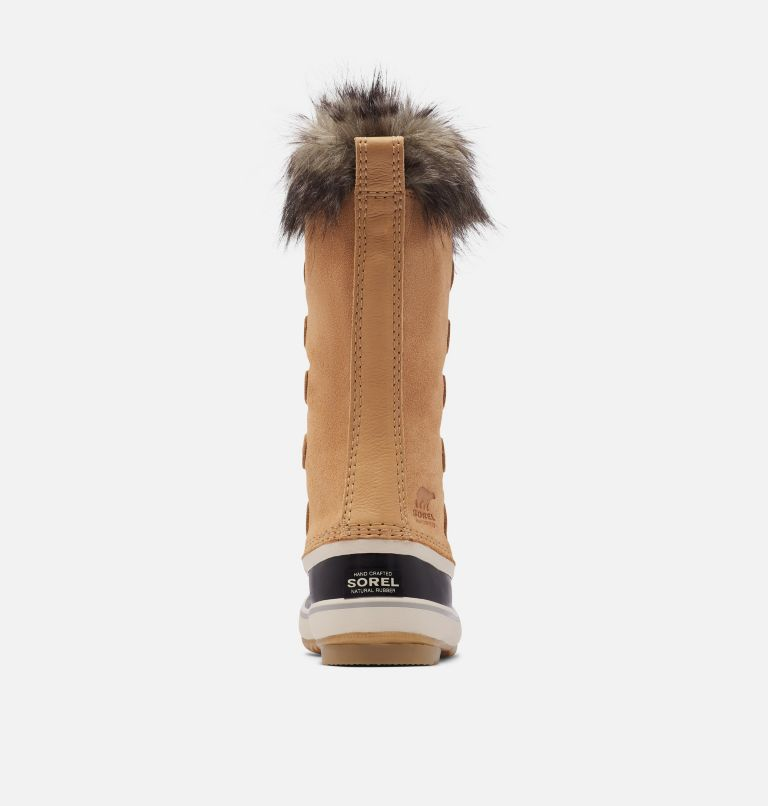 JOAN OF ARCTIC™ | 246 | 5 Women's Joan of Arctic™ Boot, Honest Beige, back