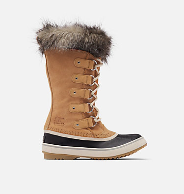 Women's Joan of Arctic™ Boot JOAN OF ARCTIC™ | 052 | 10, Honest Beige, front