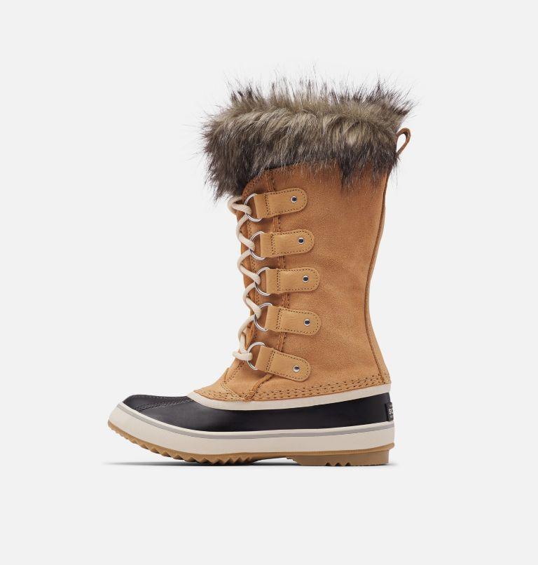 JOAN OF ARCTIC™ | 246 | 5 Women's Joan of Arctic™ Boot, Honest Beige, medial