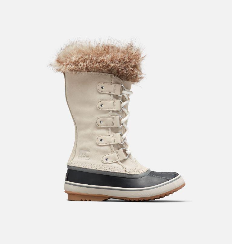 Women's Joan of Arctic™ Snow Boot Women's Joan of Arctic™ Snow Boot, front