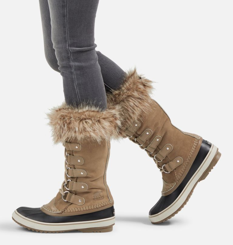 JOAN OF ARCTIC™ | 297 | 8 Women's Joan of Arctic™ Boot, Khaki II, a9
