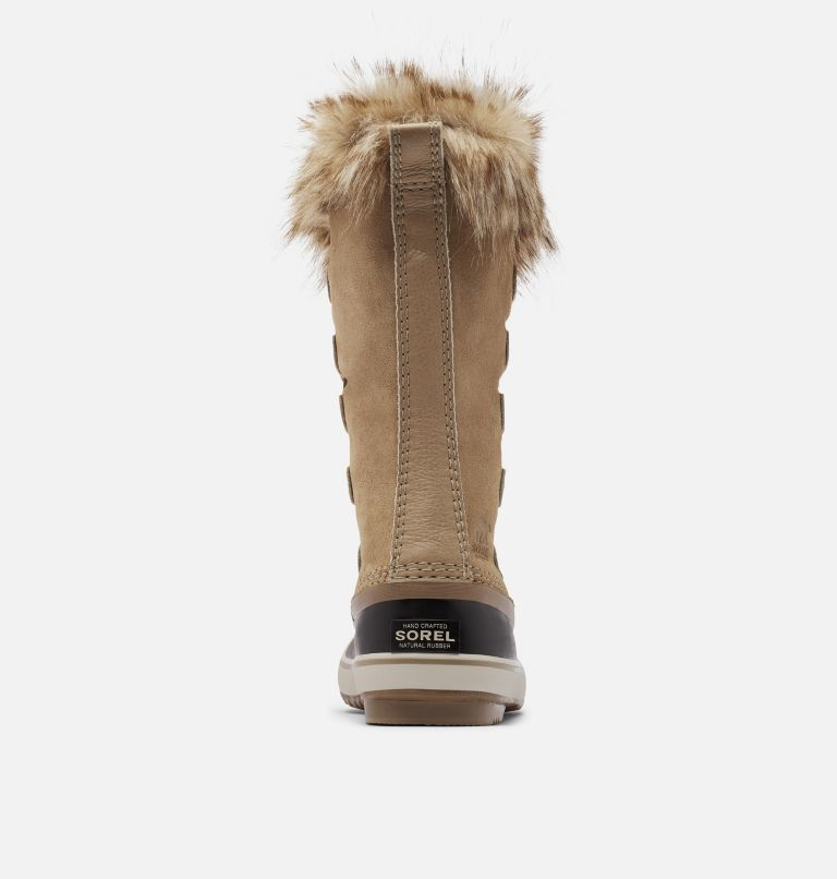 JOAN OF ARCTIC™   297   8.5 Women's Joan of Arctic™ Boot, Khaki II, back