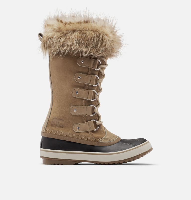 JOAN OF ARCTIC™ | 297 | 5.5 Women's Joan of Arctic™ Boot, Khaki II, front