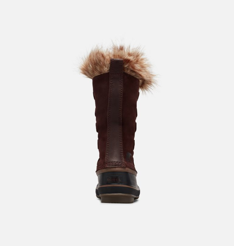 JOAN OF ARCTIC™ | 908 | 8 Women's Joan of Arctic™ Boot, Cattail, back