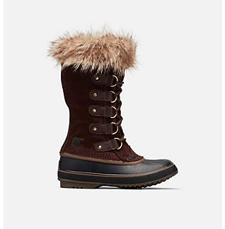 Joan of Arctic™ Boot