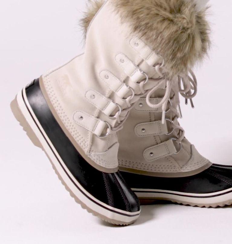 Women's Joan of Arctic™ Boot Women's Joan of Arctic™ Boot, video