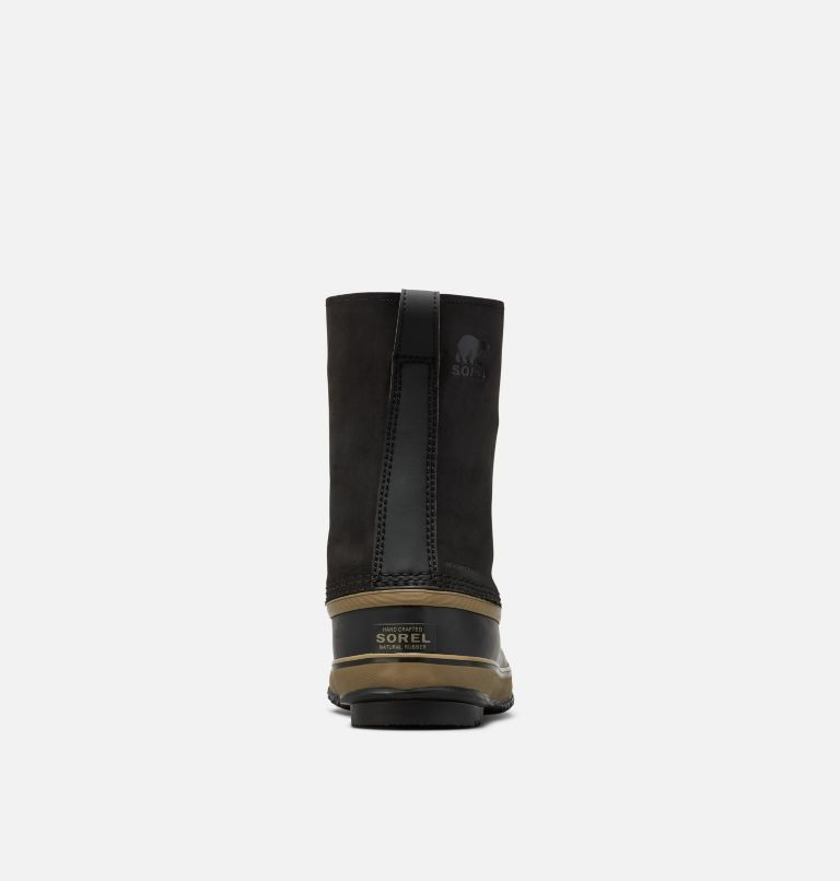Men's 1964 LTR™ Tall Boot Men's 1964 LTR™ Tall Boot, back