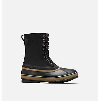 Men's 1964 LTR™ Tall Boot