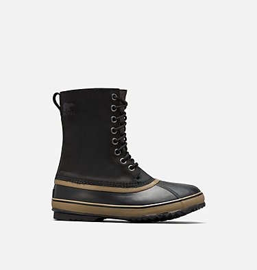 Men's 1964 LTR™ Tall Boot 1964 LTR | 010 | 10, Black, front