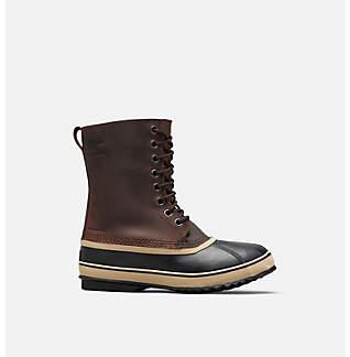 1964 LTR™ Boot