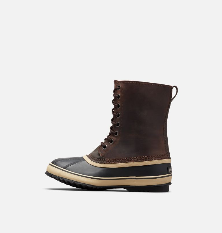 Men's 1964 LTR™ Tall Boot Men's 1964 LTR™ Tall Boot, medial