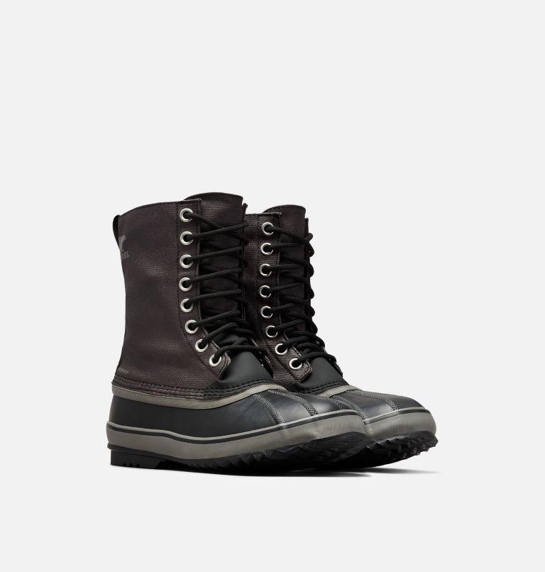 Men's 1964 CVS™ Tall Boot Men's 1964 CVS™ Tall Boot, 3/4 front
