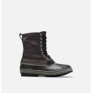 Men's 1964 CVS™ Tall Boot