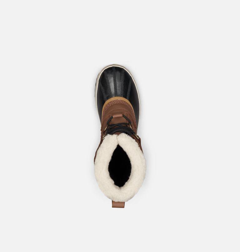Men's 1964 Pac™ T Boot Men's 1964 Pac™ T Boot, top
