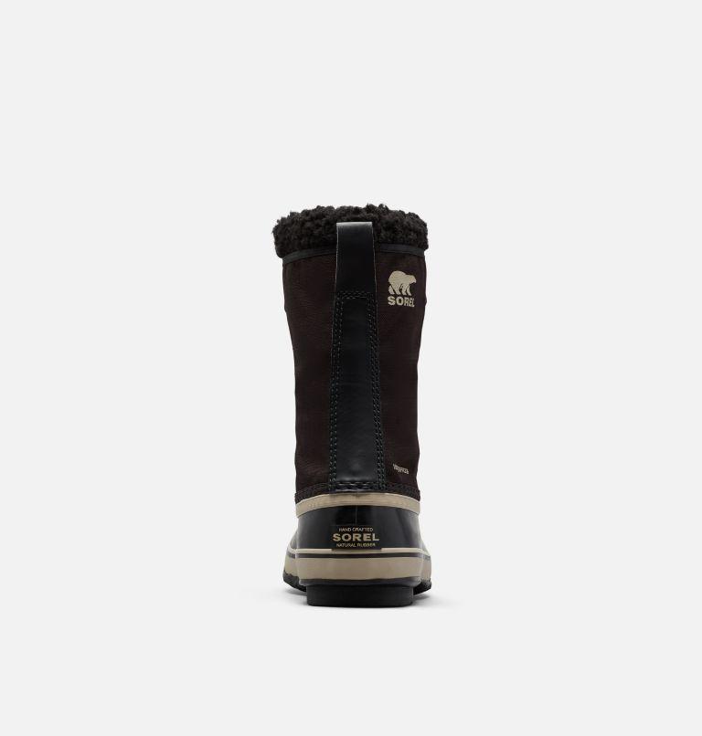 Men's 1964 Pac™ Nylon Boot Men's 1964 Pac™ Nylon Boot, back