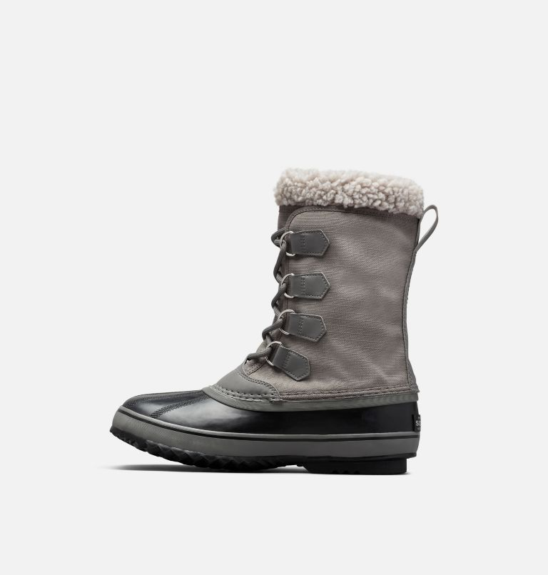 Women's Joan of Arctic™ Snow Boot Women's Joan of Arctic™ Snow Boot, medial