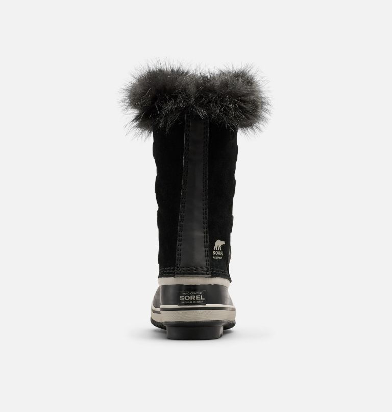 Youth Joan of Arctic™ Boot Youth Joan of Arctic™ Boot, back