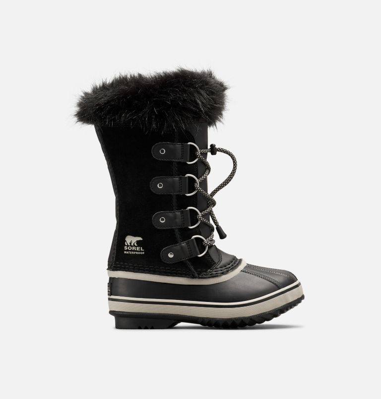 Youth Joan of Arctic™ Boot Youth Joan of Arctic™ Boot, front