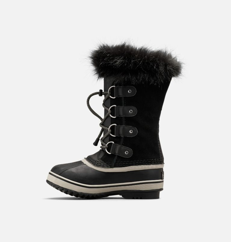 Youth Joan of Arctic™ Boot Youth Joan of Arctic™ Boot, medial