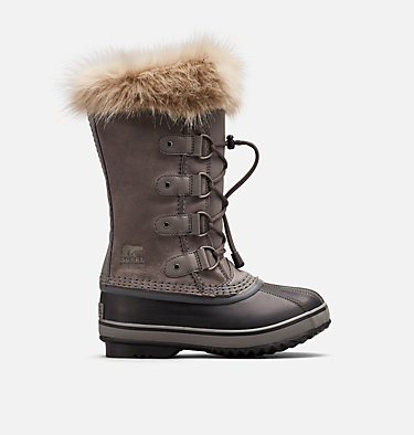 Youth Joan of Arctic™ Boot YOUTH JOAN OF ARCTIC™ | 013 | 1, Quarry, front