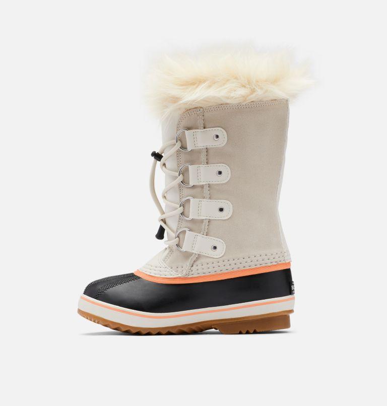Youth Joan of Arctic™ Boot Youth Joan of Arctic™ Boot, medial