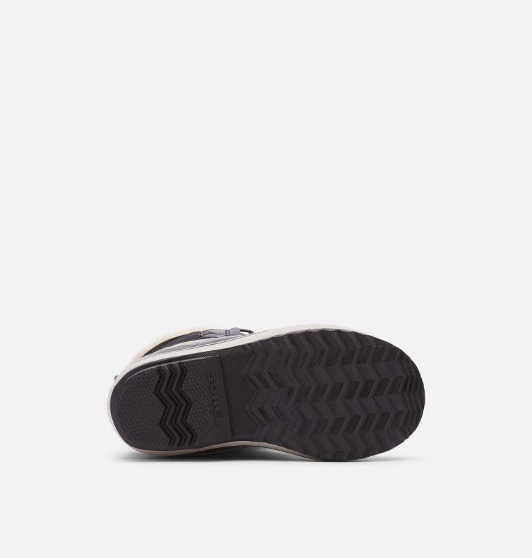 YOOT PAC™ NYLON | 010 | 1 Youth Yoot Pac™ Nylon Boot, Black
