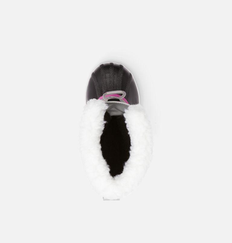 Youth Yoot Pac™ Nylon Snow Boot Youth Yoot Pac™ Nylon Snow Boot, top