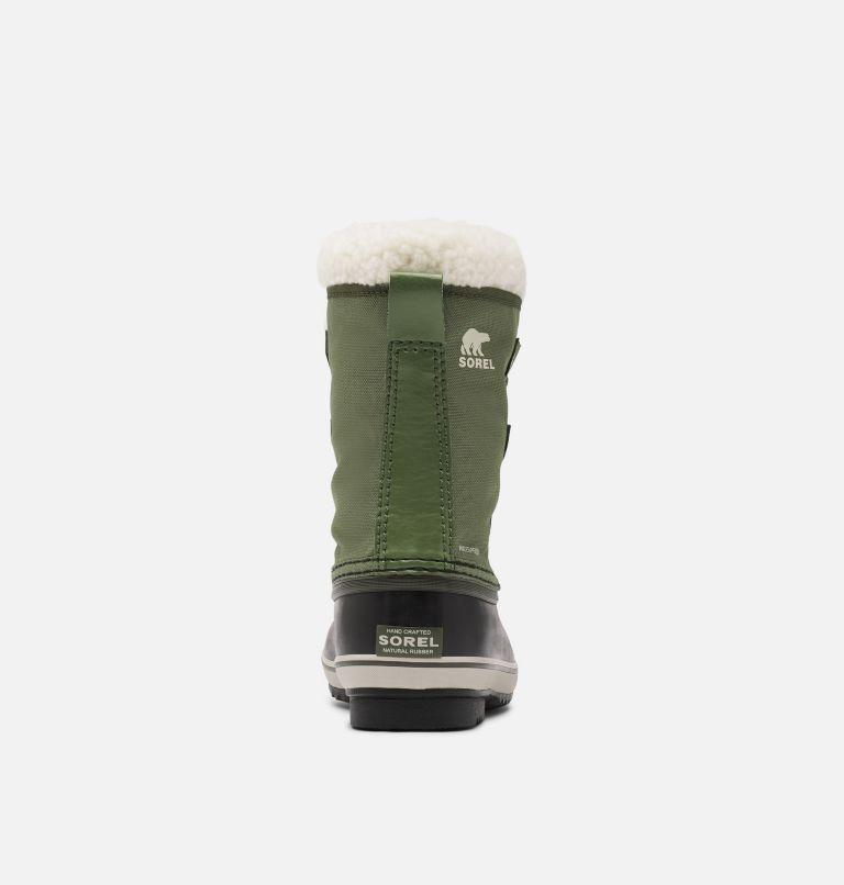 Youth Yoot Pac™ Nylon Snow Boot Youth Yoot Pac™ Nylon Snow Boot, back