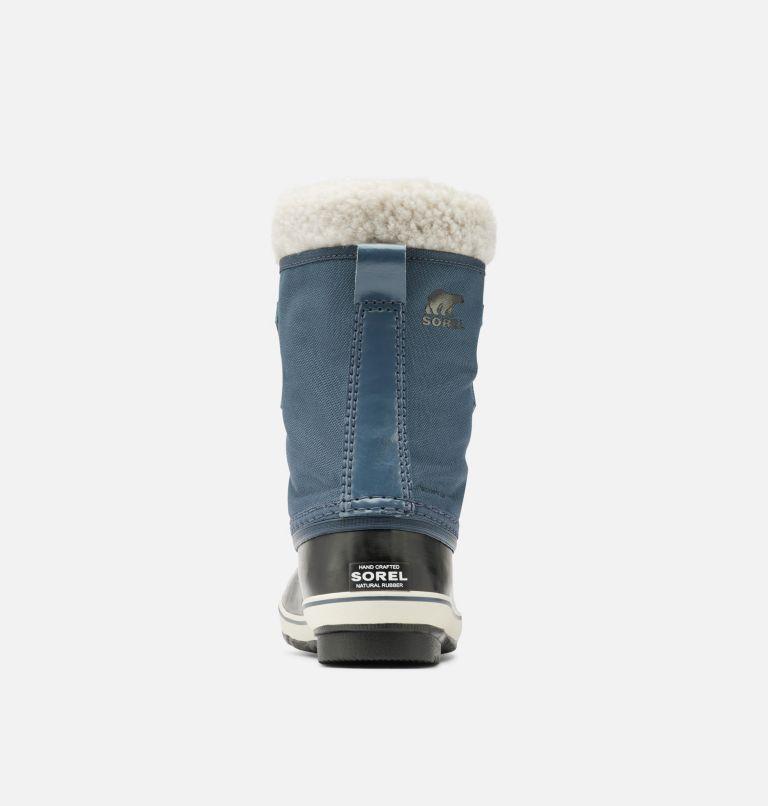 Yoot Pac™ Nylon Schneestiefel für Jugendliche Yoot Pac™ Nylon Schneestiefel für Jugendliche, back