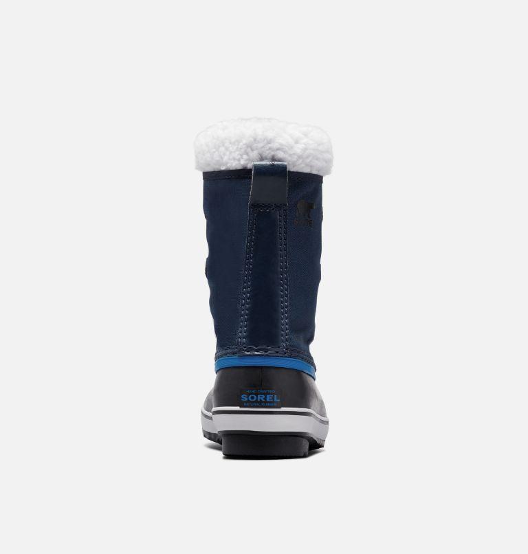 Yoot Pac™ Nylon Stiefel für Kinder Yoot Pac™ Nylon Stiefel für Kinder, back