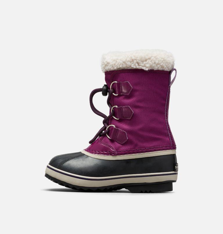 Bota de nieve de nailon Yoot Pac™ para jóvenes Bota de nieve de nailon Yoot Pac™ para jóvenes, medial