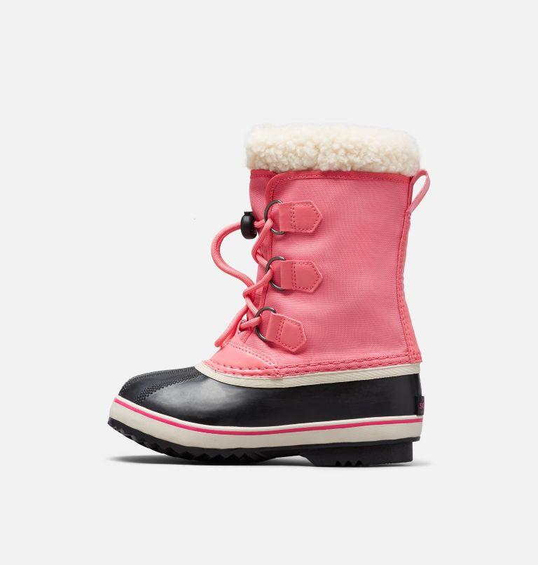 Youth Yoot Pac™ Nylon Boot Youth Yoot Pac™ Nylon Boot, medial