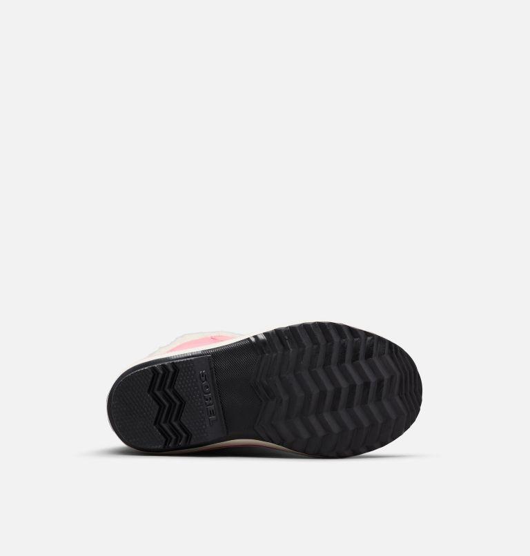 YOOT PAC™ NYLON | 674 | 3 Youth Yoot Pac™ Nylon Boot, Lollipop, Pink Glo